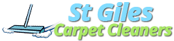 St Giles Carpet Cleaners